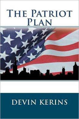 The Patriot Plan