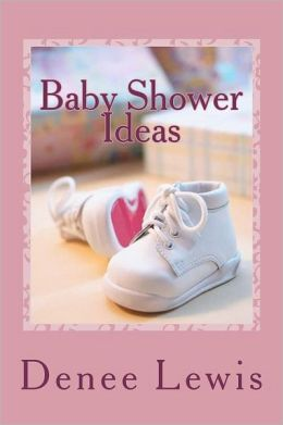 Baby Shower Ideas: Your Fun and Simple Guide to Baby Shower Planning