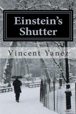 Einstein's Shutter