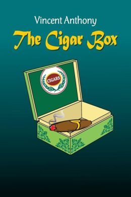 The Cigar Box