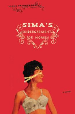 Sima's Undergarments for Women
