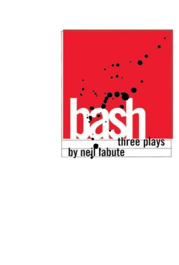 bash: latter day plays
