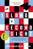 Book Cover Image. Title: The Island of Second Sight:  A Novel, Author: Albert Vigoleis Thelen