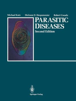 Parasitic Diseases