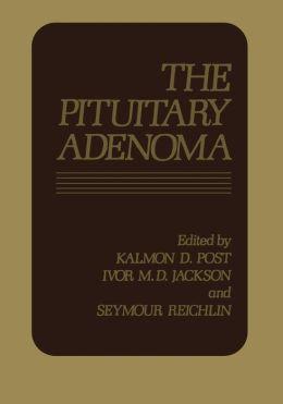 The Pituitary Adenoma