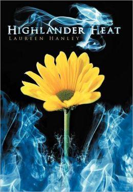 Highlander Heat