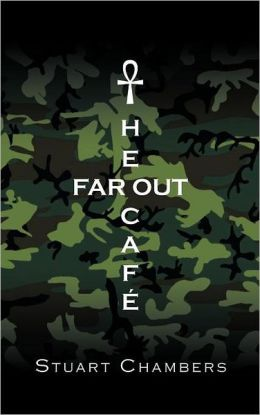 The Far Out Caf
