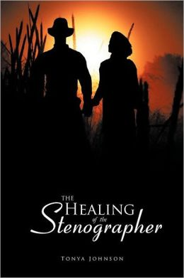 The Healing Of The Stenographer