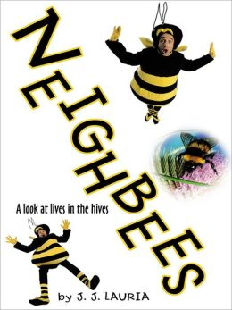 Neighbees: A look at lives in the hives