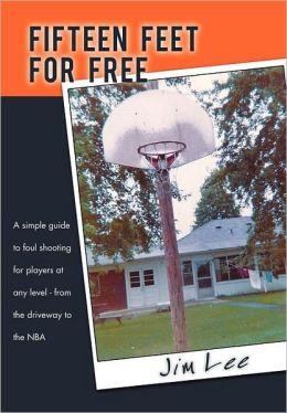 Fifteen Feet For Free