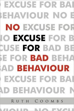 Download No Excuse For Bad Behaviour - moediterterg40's soup