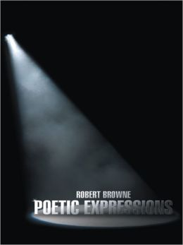 Poetic Expressions
