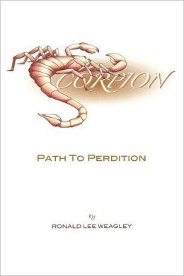 Scorpion: Path to Perdition