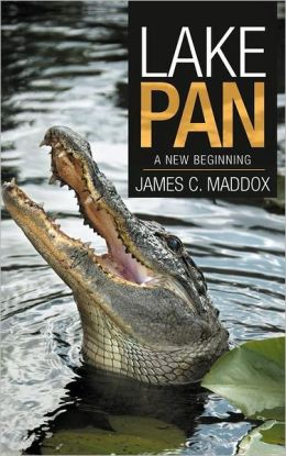 Lake Pan: A New Beginning