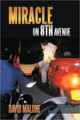 Miracle on 8th Avenue