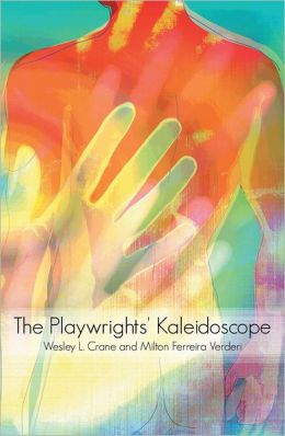 The Playwrights' Kaleidoscope