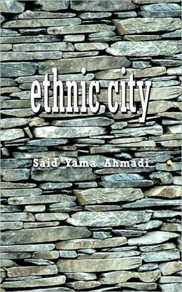 Ethnic City