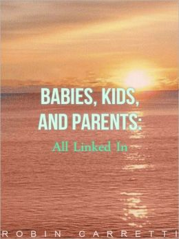 Babie's, Kids & Parents: All Linked In