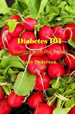 Diabetes 101: Starting with the Basics