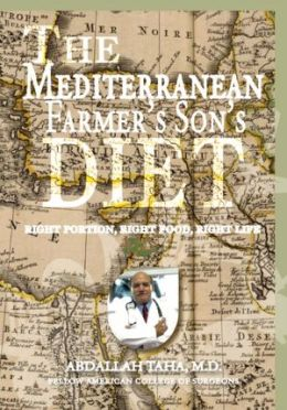 The Mediterranean Farmer's Son's Diet
