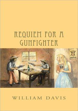 Requiem for a Gunfighter