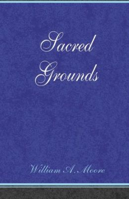 Sacred Grounds