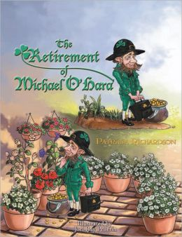 The Retirement of Michael O'Hara