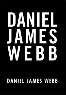 Daniel James Webb
