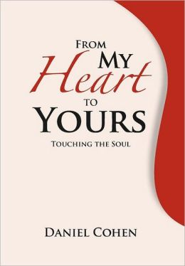 From My Heart To Yours: Touching the Soul