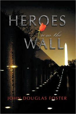 Heroes from the Wall