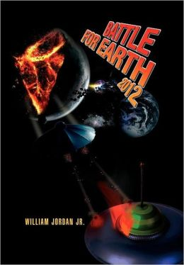 Battle for Earth 2012