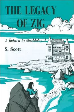 The Legacy of Zig: A Return to Marblehead