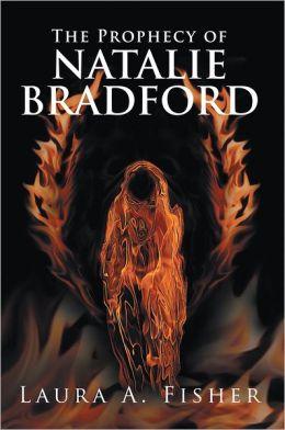 The Prophecy of Natalie Bradford