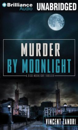 Murder by Moonlight