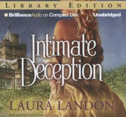 Intimate Deception