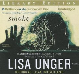 Smoke: A Novel