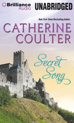 Secret Song (Song Series)