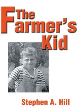 The Farmer's Kid