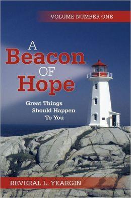 A Beacon of Hope