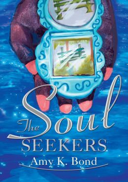 The Soul Seekers