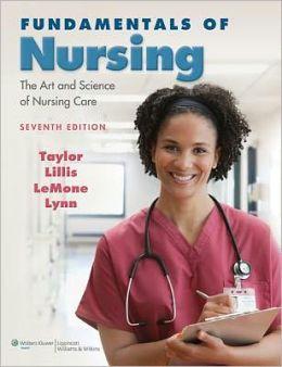 Taylor 7e Text, Video Guide & PrepU; plus Lynn 3e Text Package