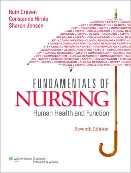 Fundamentals of Nursing, 7th Ed. + Study Guide + Checklists + Pillitteri, 6th Ed. + Smeltzer, 12th Ed. + Case Studies + Weber, 4th Ed. + Text + Lab Manual + Karch, 5th Ed. Text + Buchholz, 7th Ed.