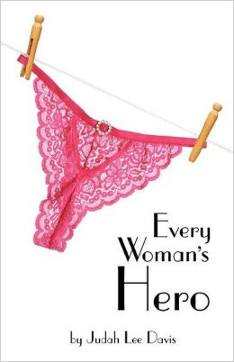 Every Woman's Hero: Sometimes to Get Better, You Get Worse for Awhile