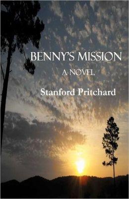 Benny's Mission