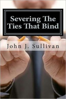 Severing the Ties That Bind: Leadership Challenges for Servant Leaders