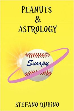 Peanuts & Astrology