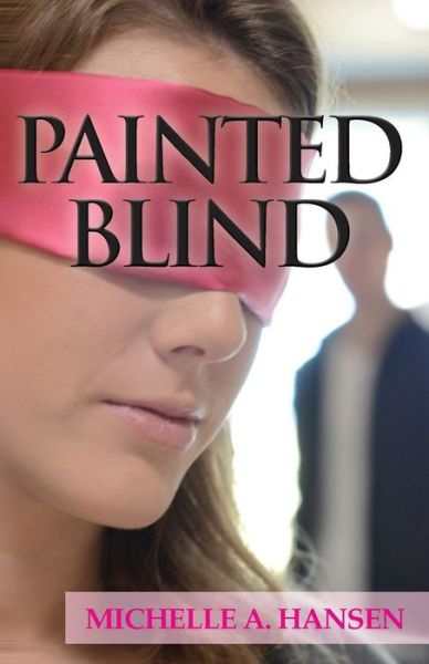 Painted Blind