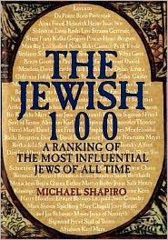 The Jewish 100