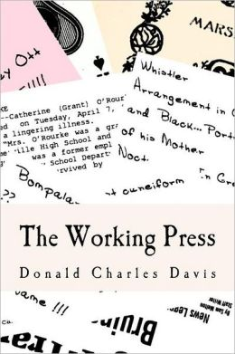 The Working Press