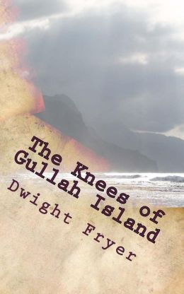 The Knees of Gullah Island